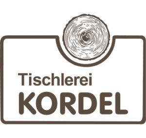 Tischlerei Kordel